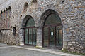 Ardfert Cathedral South Transept Arches 2012 09 11.jpg