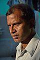 Ardhendu Roy - Howrah 2014-04-06 9800.JPG