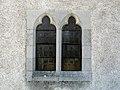 Ardre kyrka kyrkfoenster02.jpg