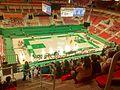 Arena Olímpica.jpg