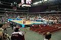 Arena Riga Eurobasket Women 2009.jpg