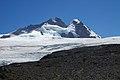 Argentina - Mt Tronador Ascent - 09 - hiking in (6816180968).jpg