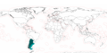 Argentina Exclusive Economic Zones.PNG