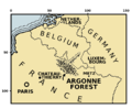 Argonne Forest (PSF).png