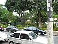 Aricanduva, São Paulo, Brasil - 04 - panoramio.jpg