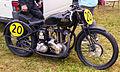 Ariel 500 cc TT 1946.jpg
