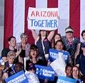 Arizona Together (30648612722).jpg