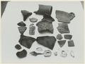 Arkeologiskt föremål från Teotihuacan - SMVK - 0307.q.0120.tif