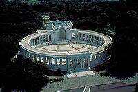 Arlington National Cemetery Amphitheater.jpg