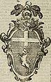 Armamentarii historico-legalis ordinum equestrium et militarium in codices triperiti in quorum primo decem discursibus præmissis res equestres per pendentibus peculiares alphabetica regula de quolibet (14581370840).jpg