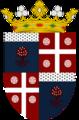 Armas del Marques de Montsalud.png