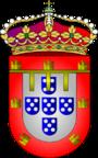 Príncep hereu de Portugal
