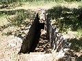 Armeni Friedhof 17.JPG