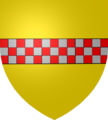 Armoiries Comtes de la Marck.png