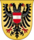 Armoiries empereur Frédéric III.png