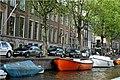 Armsterdam - panoramio (2).jpg