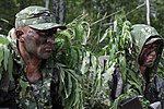 ArmyScoutMasters2018-14.jpg