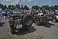 Army Jeeps (28558800568).jpg