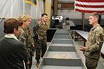 Army Reserve Command Team visits Bagram, Afghanistan 130425-A-CV700-173.jpg