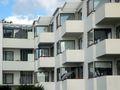 Arne Jacobsen Bellavista 2005-08.jpg