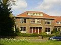 Arnhem-rosendaalseweg-04240001.jpg