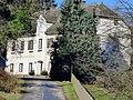 Arnsdorf 1 Maria Saal.jpg