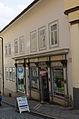 Arnstadt, Ledermarkt 7, 09-2014-001.jpg