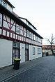 Arnstadt, Pfarrhof 3, 5-001.jpg