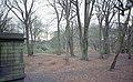 Around Rivington, Lancashire (280003) (9455591228).jpg