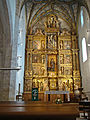 Arrabal Portillo iglesia san Juan retablo mayor Giralte ni.jpg
