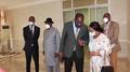 Arrivée de Goodluck Jonathan au Mali après le coup d'état.png