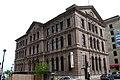 Art Gallery of Nova Scotia, Halifax (3609686370).jpg