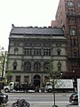 Art Students League of New York (Manhattan, New York) 001.jpg