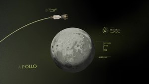 File:Artemis - How We Are Going to the Moon - 4K.webm