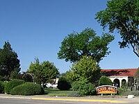 Artesia New Mexico City Hall.jpg
