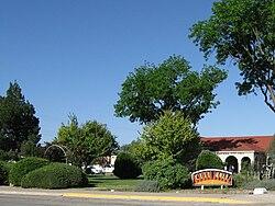 Artesia New Mexico Rental Homes