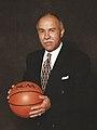 Arthur A Perry (basketball coach).jpg