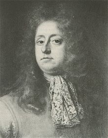Arthur Herbert, 1st Earl of Torrington.jpg