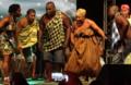 Artiesten tijdens Ketikoti Suriname 2018 - 07.png