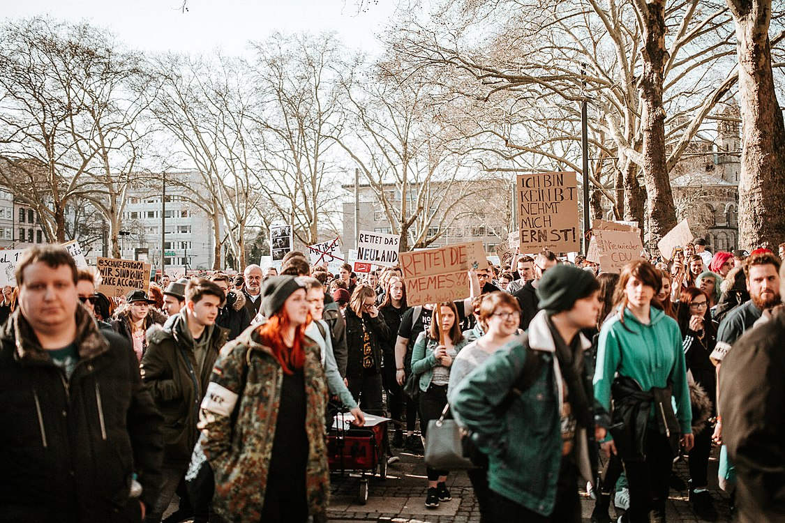 Artikel 13 Demonstration Köln 2019-02-16 055.jpg