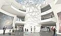 Artist's impression of ESO Supernova Planetarium & Visitor Centre.jpg