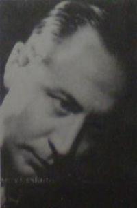 Arturo García Buhr.JPG