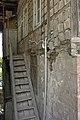 Artvin Old house 4033.jpg