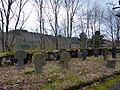 Arzbach cemetery (1).jpg