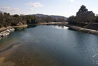 Asahi River Okayama pref01bs3872.jpg