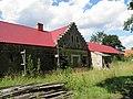 Asare, Asares pagasts, LV-5210, Latvia - panoramio.jpg