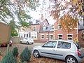 Ashfield nursing home, Ashfield, Wetherby (25th October 2015) 001.JPG