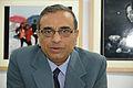 Ashim Kumar Banerjee - Kolkata 2013-07-04 0775.JPG