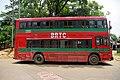 Ashok Leyland Titan, University of Chittagong (03).jpg