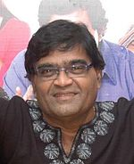 ashok saraf movies